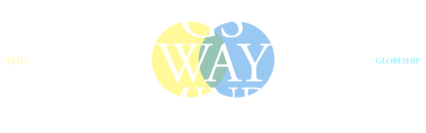 GS WAY MIND ビジネスの未来を支えるFMパートナー